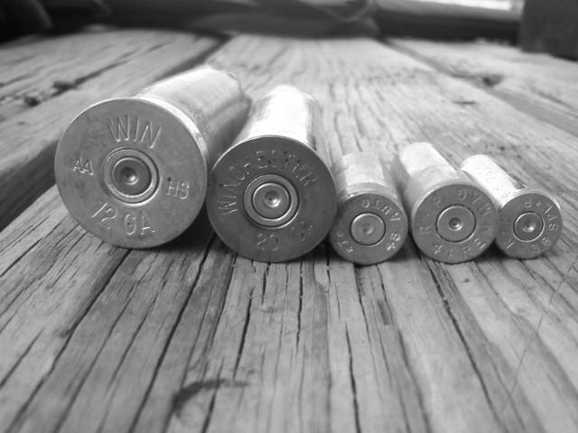 Bullet 壁紙画像