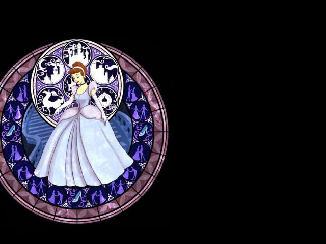 Disney 壁紙画像