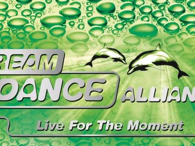 Dream Dance Alliance 壁紙画像
