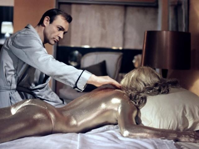 James Bond 壁紙画像