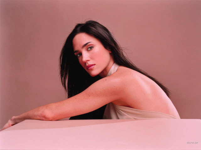 Jennifer Connelly 壁紙画像