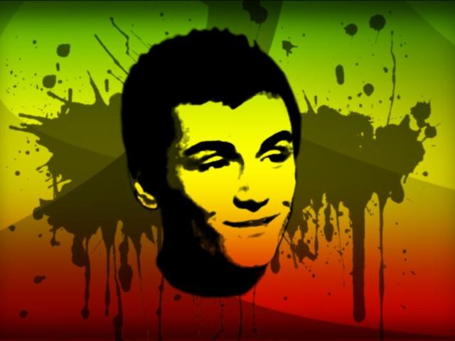 Kamil Bednarek 壁紙画像