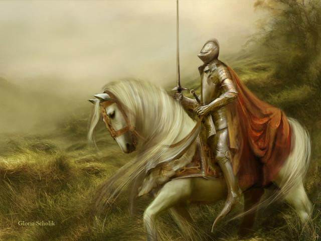 Long Journey 壁紙画像
