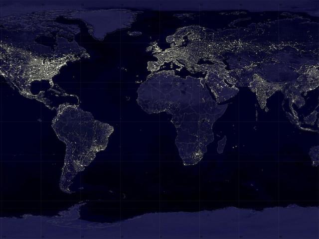 Map 壁紙画像