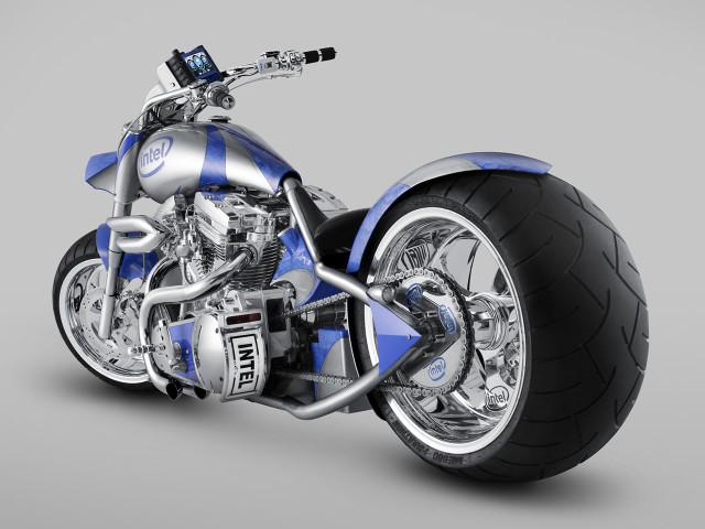 Motorcycle 壁紙画像