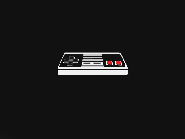 Nintendo 壁紙画像