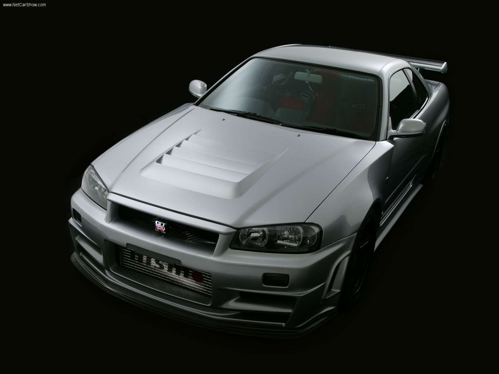 Nismo nissan skyline r34 gtr z tune high res desktop wallpaper nismo nissan skyline r34 gtr z tune voltagebd Images