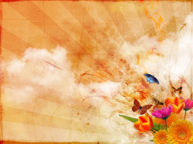 Artistic 壁紙画像