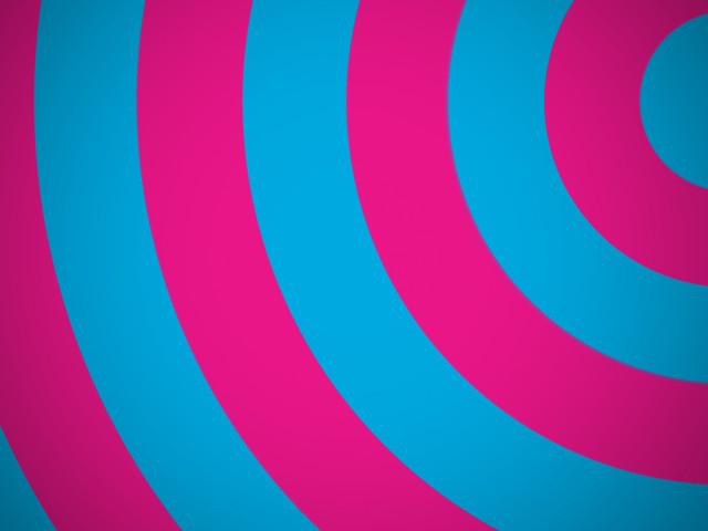 Circle 壁紙画像