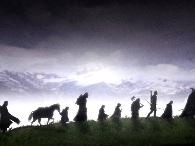 Lord Fantasy 壁紙画像
